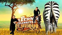 La ferme célébrités.. La_ferme_celebrites_afrique