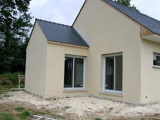 la ma onnerie facile les peintures bardage fuite de toiture. Black Bedroom Furniture Sets. Home Design Ideas