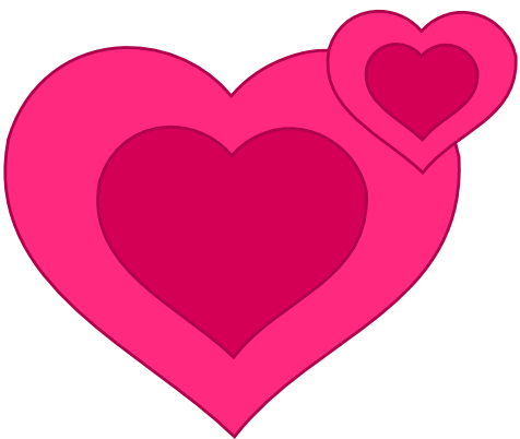 [two-pink-hearts-clip-art.png]
