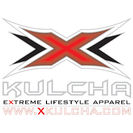 XKulcha