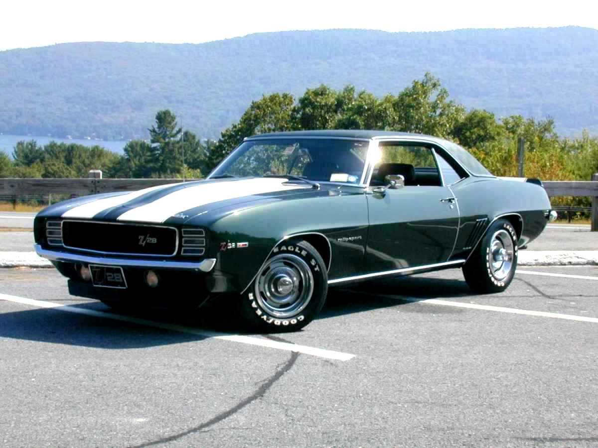 http://1.bp.blogspot.com/_hnENCiZZotI/TAEnB--GDRI/AAAAAAAAAKc/kh8EOGGlXJ8/s1600/Racine__Michael_1969_Chevrolet_Camaro.jpg