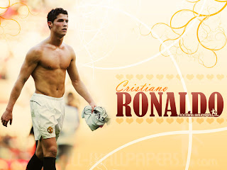 Cristian Ronaldo WallpaperS | CR9 Best