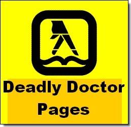 http://1.bp.blogspot.com/_hnJV5QaDYEA/SoBFd89T66I/AAAAAAAAAAs/29L2WwSQSPA/s400/deadly_doctor_pages_1.jpg