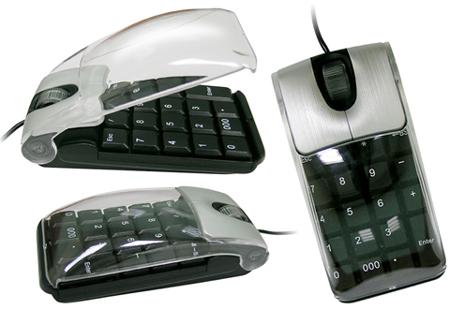 [raton-teclado-numerico.jpg]