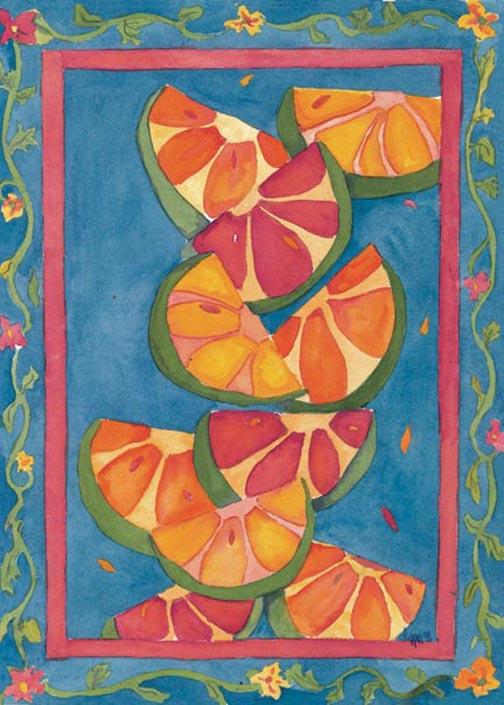 [oranges.jpg]