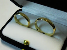argollas de matrimonio$195.000   7.5gr