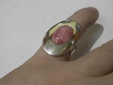 anillo embutido