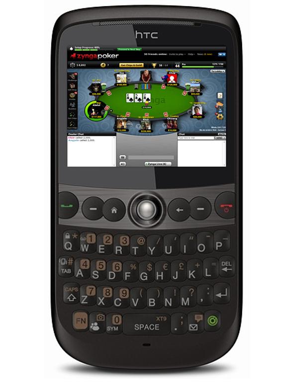 Download zynga poker for blackberry 9220