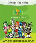 Criança Ecológica