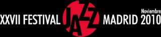madrid jazz festival