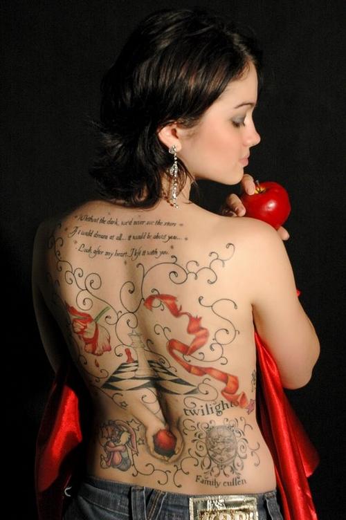 http://1.bp.blogspot.com/_hncvnog_3sQ/TKux_hIvd-I/AAAAAAAAAC0/IDBFNawkLOo/s1600/tattoo.jpg
