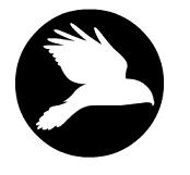 online il nuovo sito dell'Artigiano