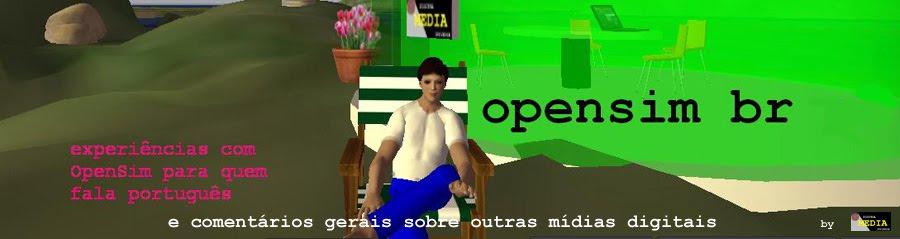 opensimbr