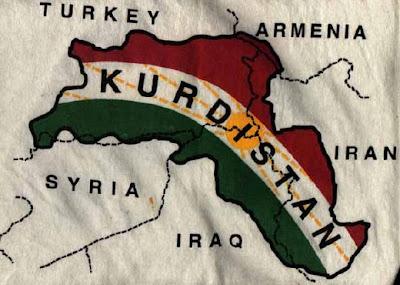 http://1.bp.blogspot.com/_hntojuBOgo0/SUHuXbOcE4I/AAAAAAAAFrI/ojUd2q7o74A/s400/kurdistan.jpg