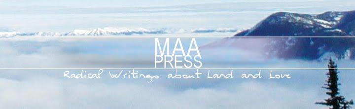 Maa Press