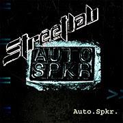 ---[ Auto Spkr ]--- (album)