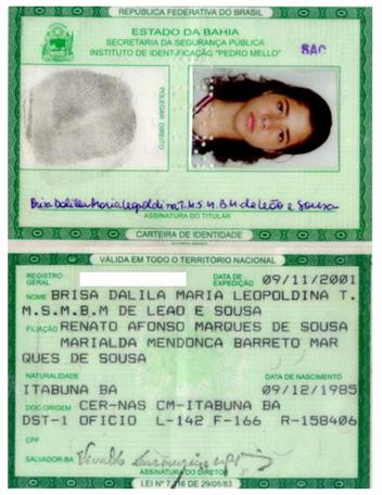 http://1.bp.blogspot.com/_ho6jxNLTKXk/S_S-67_jQvI/AAAAAAAAAFo/cEb7fUxEsGg/s1600/brisa+dalila+maria+leopoldina+T.+M.+S.+M.+B.+M.+de+leao+e+sousa.png
