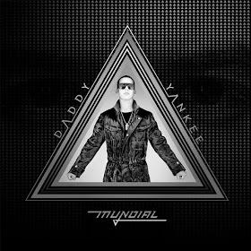 Ordena Daddy Yankee Mundial (Original) HOY!