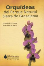 Guide orchidées PN Serrania de Grazalema Andalousie, SP PDF Orquideas_del_Parque_Natural_Sierra_de_Grazalema1