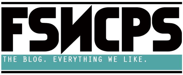 FSNCPS CLUB