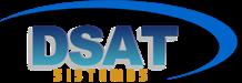 DSAT Automação Comercial