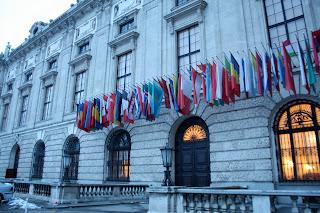 В четверг Украина начнет председательствовать в ОБСЕ - Цензор.НЕТ 3404