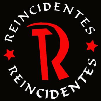 http://1.bp.blogspot.com/_homktHRo3W4/TIopLpdGS_I/AAAAAAAAAb8/s8WNTnZQ3jc/s1600/Reincidentes.jpg