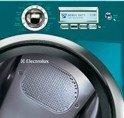 [Electrolux-Steam-Dryer-fb.jpg]