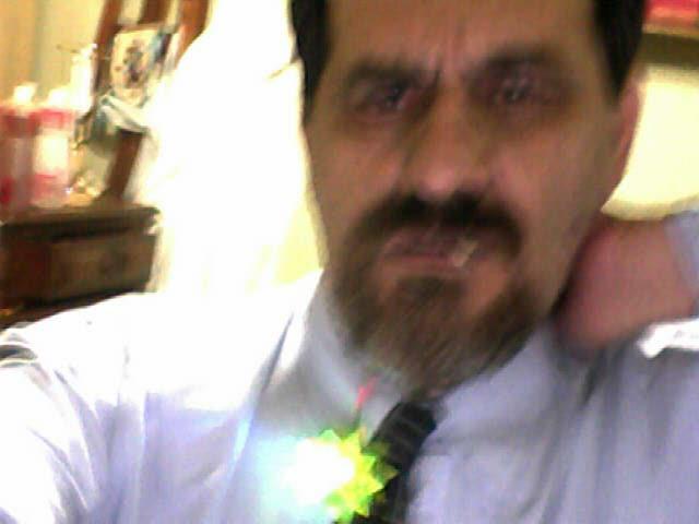 [Imagem%20024[1]]