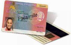 Pakistani in italia nuova procedura per for Documenti per rinnovo carta di soggiorno