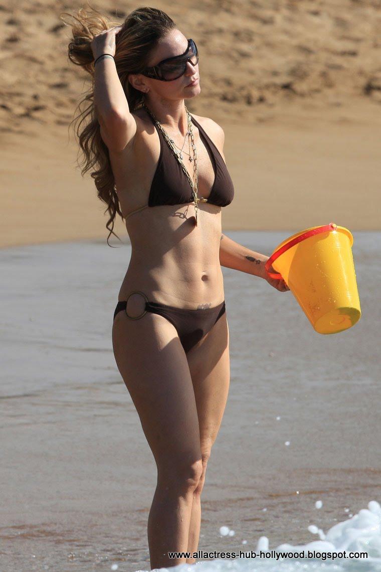 hollywood actress photos bikini drea de matteo she is