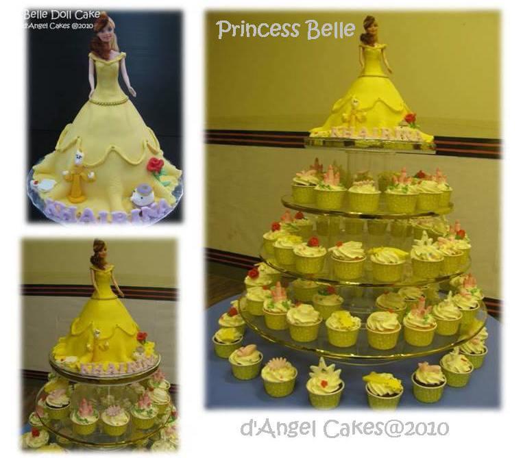 edible birthday cake sweet ideas birthday cake birthday the disney