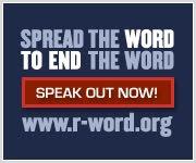 www.R-Word.Org
