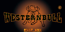WESTERNBULL