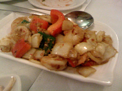 Song+Que+review+prawns+in+ginger+and+onions