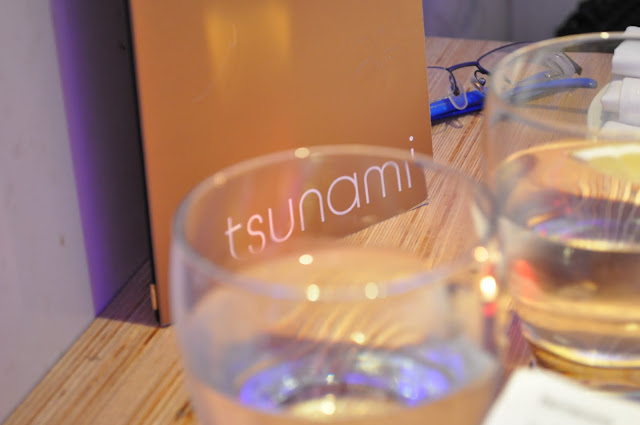 Tsunami+review+London+Japanese+restaurant+food