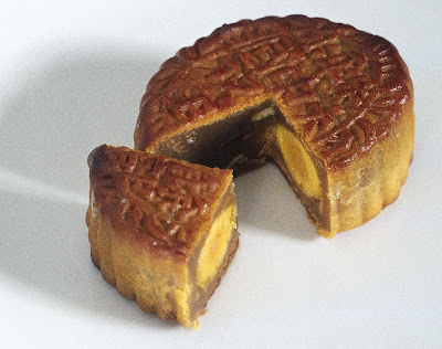 moon-cakes-london