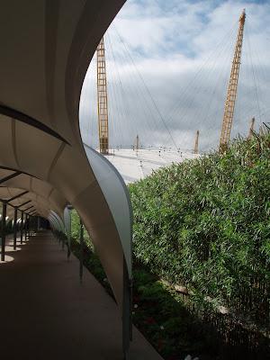 O2-Greenwich-London