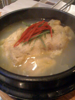 Korean-Kitchen-Soru-London