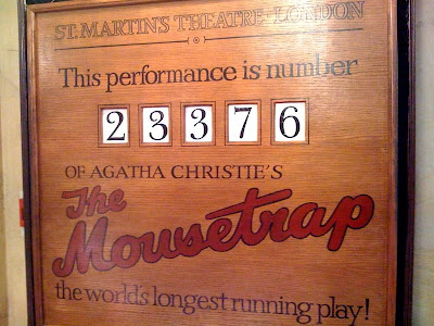 The-Mousetrap-Agatha-Christie-St-Martin-Theatre-London