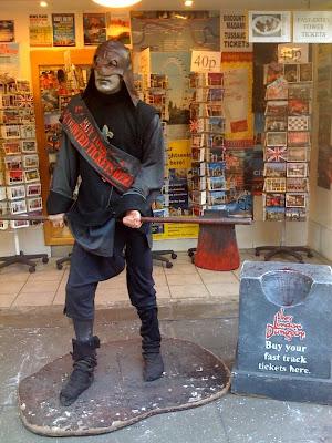 behead-tower-of-london