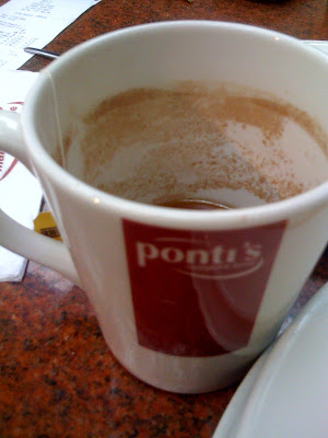 Dirty+Cup+Pontis