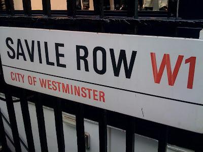 savile+row
