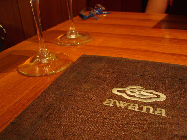 Awana+review+London+Malaysian+food+restaurant