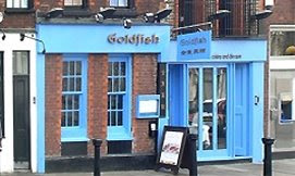 Goldfish+Dim+Sum+review+Hampstead+Heath+London