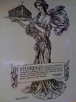 Selfridges+advert3