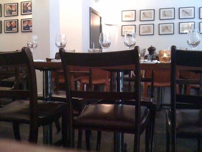 Hawksmoor+best+steak+house+in+London