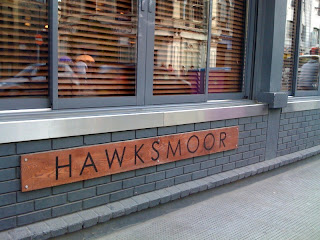 Hawksmoor+best+steak+house+in+London