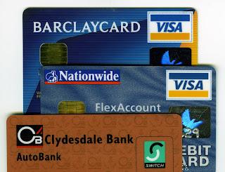 Credit+Card