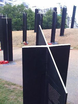 New+Zealand+WW1+memorial
